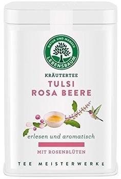 Lebensbaum Tulsi Rosa Beere 65 g