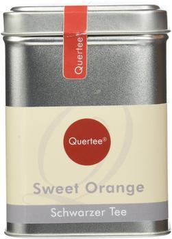 Quertee Sweet Orange 120 g