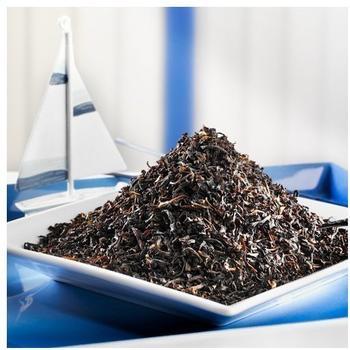 Schrader Tee Nr. 29 125 g