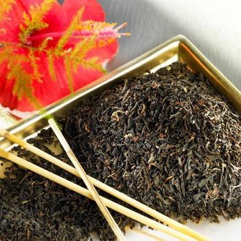 Schrader Tee Nr. 8 125 g