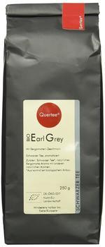 Quertee Bio Earl Grey 250 g