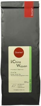 Quertee Bio China Wujuan 250 g