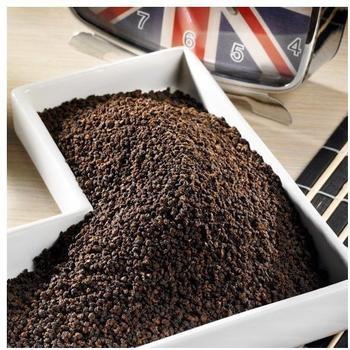 Schrader Tee No. 43 500 g