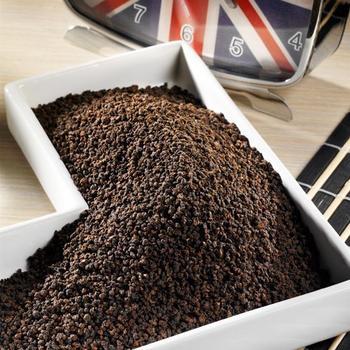 Schrader Tee No. 43 125 g