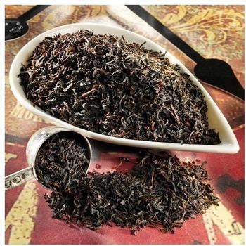 Schrader Tee No. 55 500 g