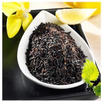 Schrader Tee No. 25 500 g