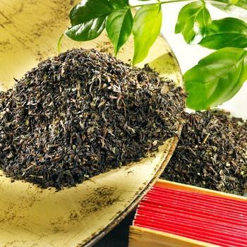 Schrader Tee Nr. 15 125 g