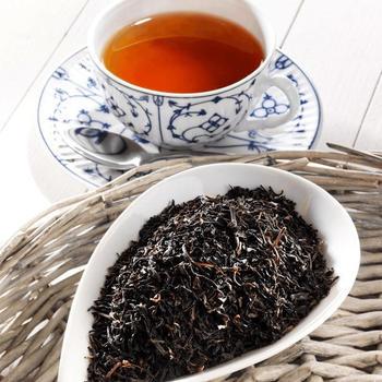 Paul Schrader Tee Nr. 3 Ostfriesische Blattmischung (250 g)