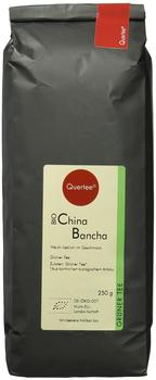 Quertee Bio China Bancha 250 g