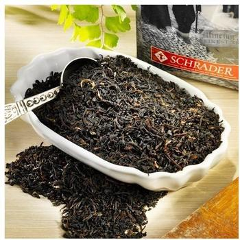 Schrader Tee No. 45 500 g