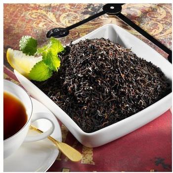 Schrader Tee No. 52 125 g