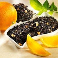 Schrader Tee No. 32 125 g