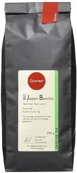Quertee Bio Japan Bancha 250 g