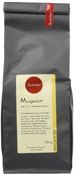Quertee Morgenduft 250 g