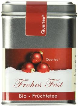 Quertee Frohes Fest 100 g