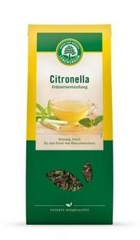 LEBENSBAUM Citronella (75 g)
