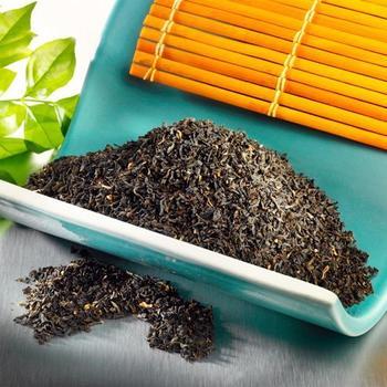 Paul Schrader Tee Nr. 3 Ostfriesische Blattmischung (125 g)