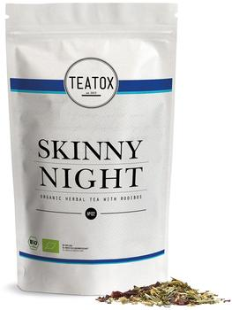 teatox-skinny-night-refill