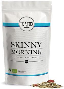 Teatox Skinny Morning Nachfüllpackung (60g)