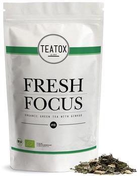 Teatox Fresh Focus Nachfüllbeutel (70g)
