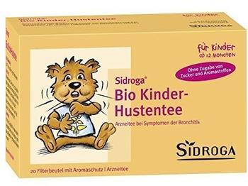sidroga-kinder-hustentee-20x1-5-g