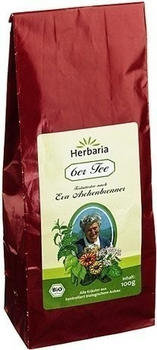 Herbaria 6er Tee Nach Eva Aschenbrenner Filterbeutel (40 Stk.)