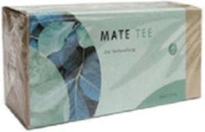 weltecke-mate-tee-25x1-1-g