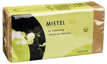 weltecke-mistel-tee-25x1-6-g