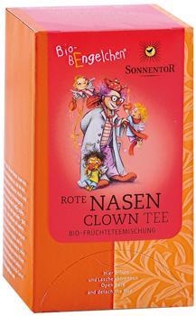 sonnentor-rote-nasen-clown-tee-bio-bengelchen-20x2-g