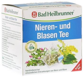 bad-heilbrunner-nieren-und-blasen-tee-15x2-g