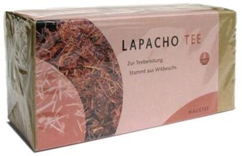 weltecke-lapacho-tee-25x2-g