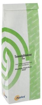 Aurica Tausendgüldenkraut Tee (100 g)