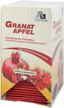 avitale-granatapfel-tee-3x20x2-g