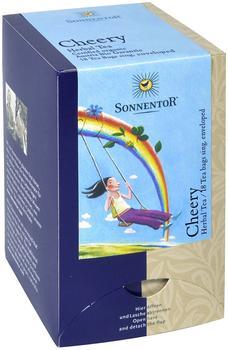 sonnentor-gute-laune-kraeutertee-2x20x1-g
