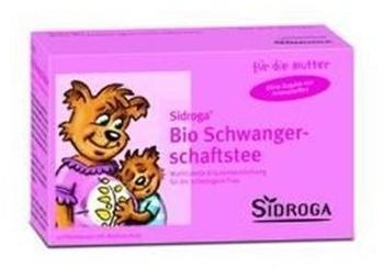 sidroga-schwangerschaftstee-20-st