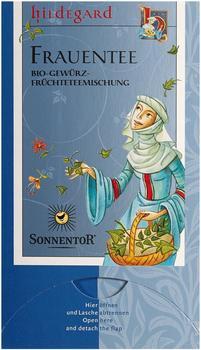 sonnentor-frauen-tee-hildegard-bio-18x1-5g
