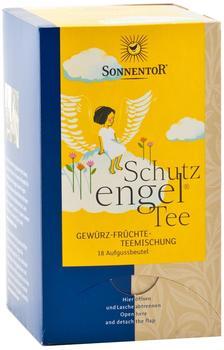sonnentor-schutzengel-tee-18x1-5-g