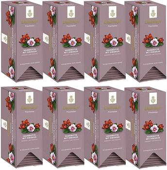 dallmayr-hagebutte-hibiskus-fruechtetee-25x3-g