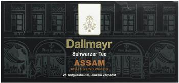 dallmayr-assam-teebeutel-25-beutel-a-1-5-g