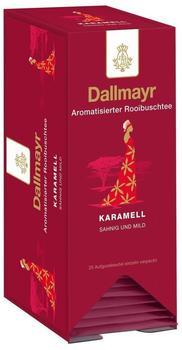 dallmayr-rooibusch-karamell-25-beutel-a-2-5-g