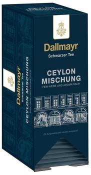 dallmayr-ceylon-teebeutel-25-beutel-a-1-75-g