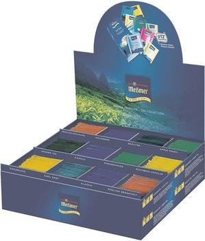 Meßmer Tee Collection Box (180 Stk.)