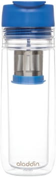 aladdin-tea-infuser-0-35-l-blue