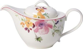 Villeroy & Boch Mariefleur Tea Teekanne 0,62 l