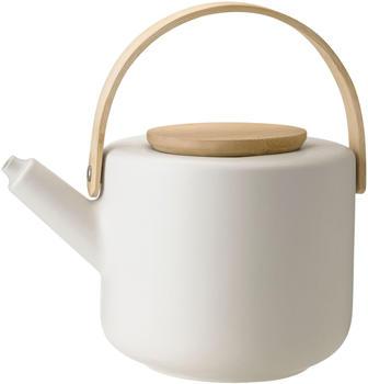stelton-theo-teapot-sand