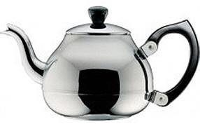 Bredemeijer Teekanne Ceylon 0,75 L