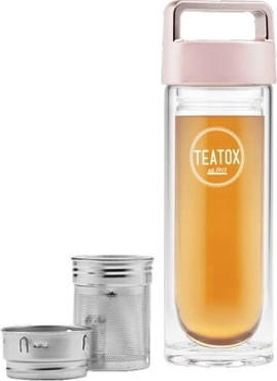 Teatox Thermo-Go Bottle 330 ml