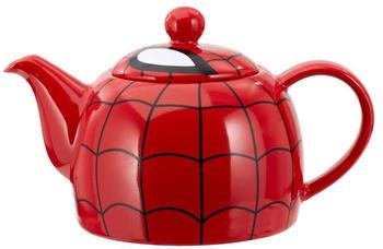 Marvel Teekanne Spiderman 12,7 cm