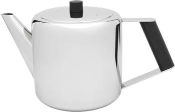 Bredemeijer Teekanne Boston Edelstahl (1,1 L)