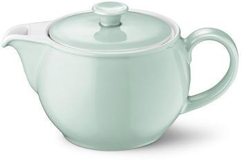 Dibbern Solid Color Teekanne 0,8 l mint